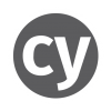 file_type_cypress_icon_130654